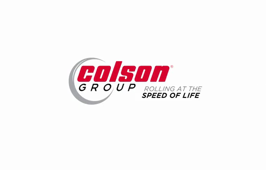 Colson Group  Introduction