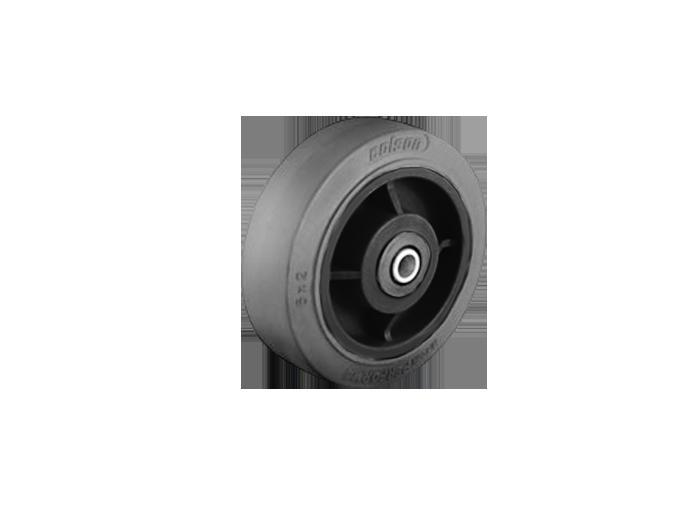4/6 Series Conductive Wheels