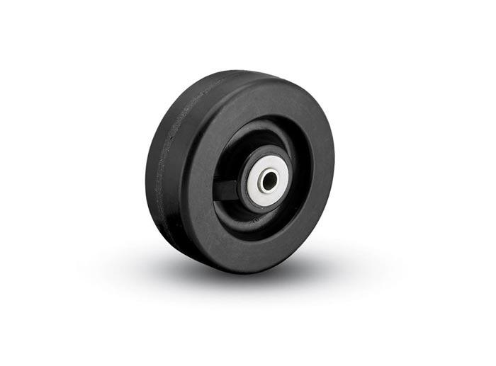 ALBION Phenolic Wheels
