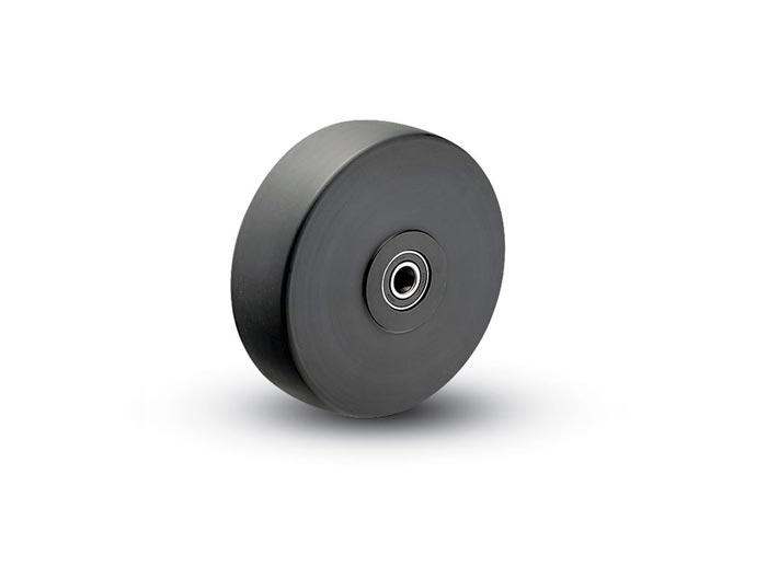 ALBION NX Trionix High Impact Polymer Wheels